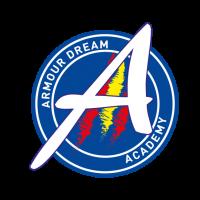 Armour Dream Academy