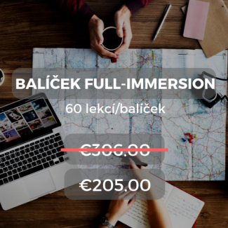 Pricing Buttons (EUR_CZK) (2)