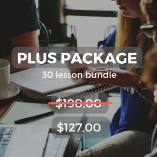 Pricing Buttons (USD_EN) (1)