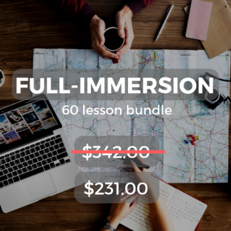 Pricing Buttons (USD_EN) (2)
