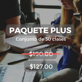 Pricing Buttons (USD_ESP)